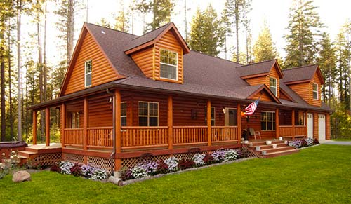 Gallery Of Modular Homes Custom Homes New Home